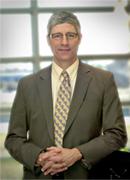 Doug Herriott, O.D.